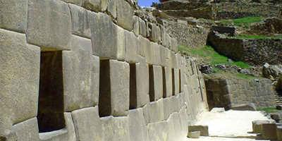 Lima-Cuzco-Machu-Picchu