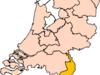 Limburg Position