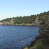 Lime Kiln Point State Park