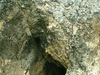 Limestone Cave  Guimaras