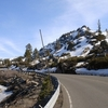 Lincoln Highway Donner Pass