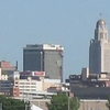 Downtown Lincoln