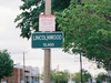Lincolnwood