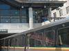 Lindbergh Center Station
