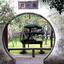 Jardins clássicos de Suzhou