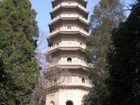 Linggu Templo
