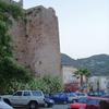 Lipari Fortifications