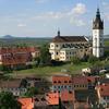 Litomerice-North Bohemia