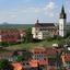 Bohemia del Norte