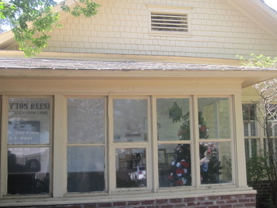 Littlefield  Lands   Duggan  House  Museum
