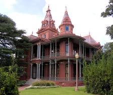 Littlefield House