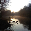 Little Monocacy River Maryland