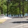 Little Pines Recreation Area