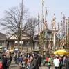 Little-Poland-Wooden-Churches