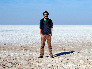 Enchanting Gujarat Culture, Wildlife and White Rann Fotos