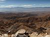 Little San Bernardino Mountains