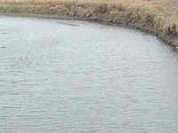 Little Sioux River