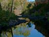 Little Thompson River