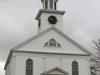 Littleton First  Baptist  Church