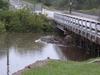 Little Vermilion River Illinois