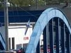 Liverpools Bridge