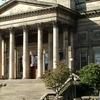Liverpool Museum And Library