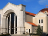 Livonia Mi St Mary Antiochian Orthodox Church