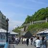 Llandudno Pier