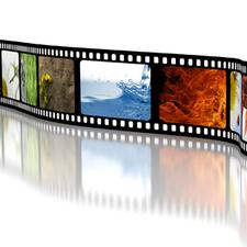 Lleida International Latin American Film Festival