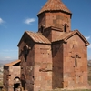 Lmbatavank Church