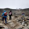 Lobuche - Kala Patthar Trail
