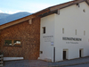 Local Heritage Museum-Fügen, Austria
