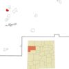 Location Of Nakaibito New Mexico