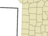 Location Of Anderson Missouri