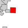 Location In Houston County And The State Of Alabama