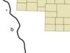 Location Of Ashland Nebraska