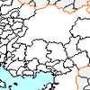 Location Of Atsumi