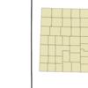 Location Of Augusta Kansas
