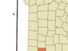 Location Of Aurora Missouri