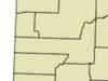 Location In Bon Homme County