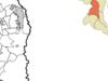 Location Of Beltsville Maryland