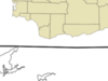 Location In The State Of Washington And Whatcom County
