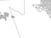 Location Of Brookshire Texas