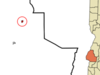 Location Of Cambridge Idaho