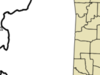 Location In Ouachita County And The State Of Arkansas