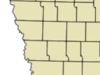 Location Of Charles City Iowa