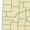 Location In Deuel County