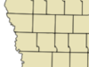 Location Of Cresco Iowa