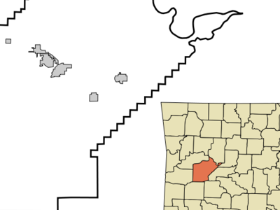Yell County And The State Of Arkansas