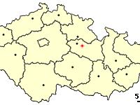 Dzbanov